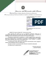 MIUR.AOODRPU.REGISTRO_UFFICIALE(I).0010128.16-05-2017[2]