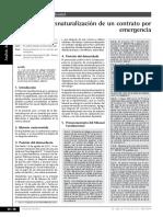 4_16273_87321.pdf