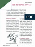 leer en voz alta.pdf