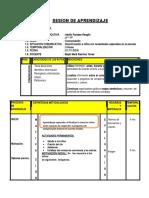 comprensionlectorarutasdeaprendizajevilmaelniodelpeloverde-140925183507-phpapp02