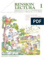 comprensiondelalectura1-110223112052-phpapp01.pdf
