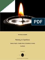 Marketing de Experiências Comunicar Emoções e Sensações através de Experiências de Consumo Caso Biosotis.pdf