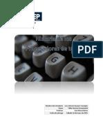 historia del procesador de textos.docx