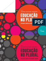Educacao-no-plural.pdf