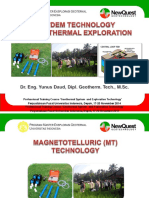 8 Mttdem Technology.pdf