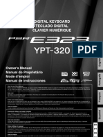 MANUAL YAMAHA PSR E323.pdf