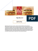 bfb30adcd71778ca5305a65cf8302740.pdf