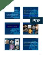 sistemas cristalinos.pdf