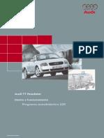 Diseño y func.TT road 220.pdf