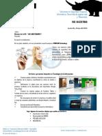 Carta Presentacion Rinocam