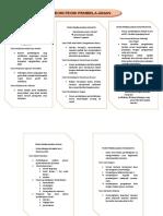 teori pembelajaran.docx