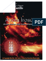 Apola Iroso Preface(2)