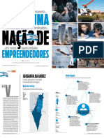 EconomiaeNegocios _IsraelUmaNacaoDeEmpreendedores_Marco2014_302.pdf