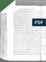 Estudioso4.pdf