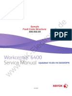 WorkCentre_6400