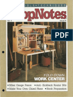Fold Down Work Center_Shop_Notes14.pdf