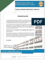 LIBRO CEPRU A.pdf
