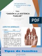 OMISION ASISTENCIA FAMILIAR 2017.pptx