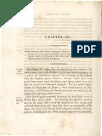 History of Brazil. Robert Southey. Vol. 3
