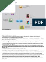 Experiencia y alteridad en educación  de Carlos Skliar.docx