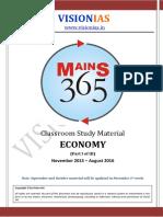 ECONOMY-I-Eng.pdf