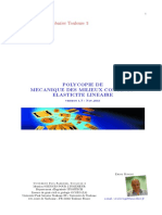 mmc_general.pdf