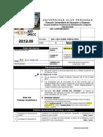 198766449-Ta-4-3501-Contabilidad-II.doc