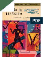 Estação de Trânsito vovô.pdf