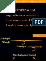 PsicExp_Condicionamentos+2017 (1)