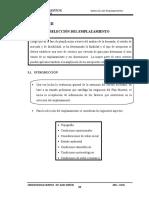 cap3-SeleccionDelEmplazamiento.doc