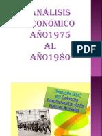 Gobierno de Francisco Morales Bermudez