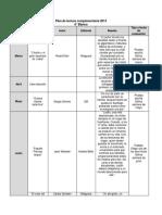 6°-BÁSICO-2015-PLAN-DE-LECTURA-COMPLEMENTARIA.pdf