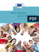 quality-youth-work_en.pdf