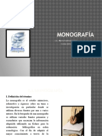 MONOGRAFIA-OK-1-2