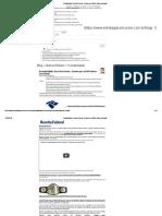 Gabriel Rabelo - Contabilidade Receita Federal - Contas Que a ESAF Adora - 2017 (PDF)