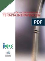 terapia_intravenosa1