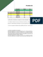 Simulacion Chancador Sizer Resultados 21082014