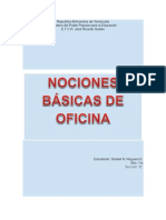 MODELOS TRABAJOS GRISBEL.docx