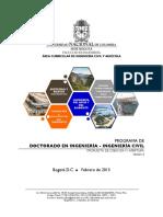 Doctorado IC Feb17 2013 Final