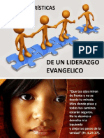 caracteristica-liderazgo-evangelico