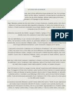 letteratura.doc