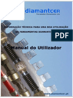 DiamantcerManual_486.pdf