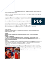 4.1diseño editorial documento