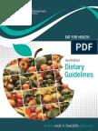 Australian Dietary Guidelines.pdf