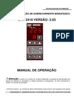 URP2410V303r05