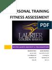 Fitness Assessment.pdf