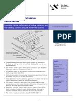 Clading (Protecion mecanica).pdf