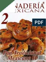 Panaderia Mexicana 02.pdf