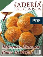 Panaderia Mexicana 07.pdf