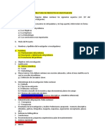 Estructura de Proyectos de Investigacion-upla